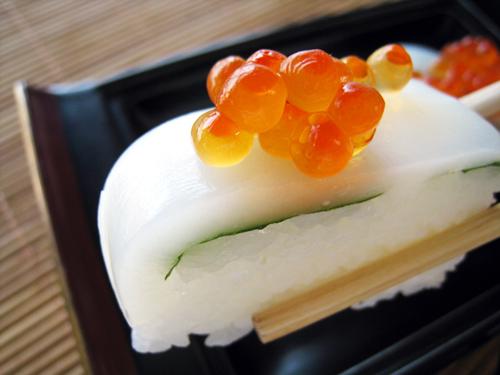 寿司,寿し,すし,鮨,回転寿司
