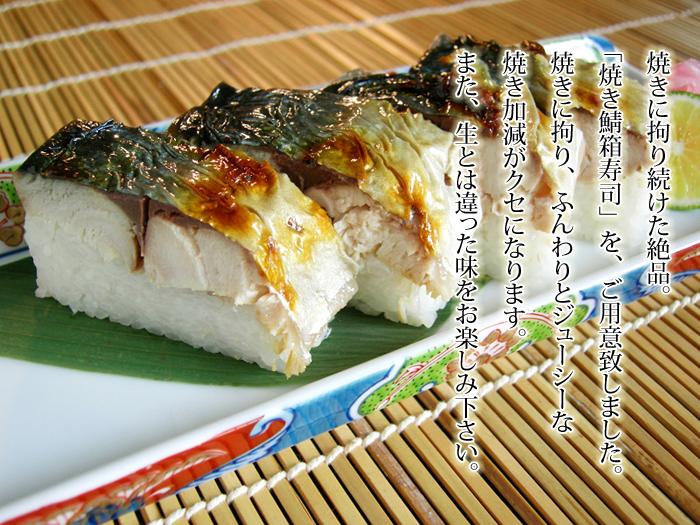 魚の町,子午線,日本のへそ